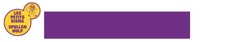 Spullenhulp Retina Logo
