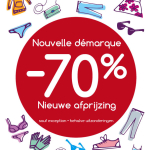 78 - Affiches Soldes Hiver 2015 Couls A4 Port2