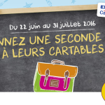 action Carrefour