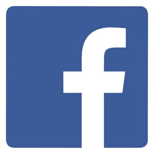 https://www.facebook.com/lespetitsriens/